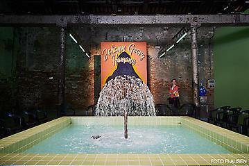 Kunstreise-Venedig-_DSC3892-by-FOTO-FLAUSEN