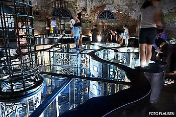 Kunstreise-Venedig-_DSC3894-by-FOTO-FLAUSEN