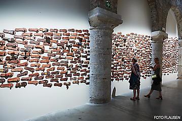 Kunstreise-Venedig-_DSC4019-by-FOTO-FLAUSEN