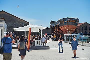 Kunstreise-Venedig-_DSC4089-by-FOTO-FLAUSEN