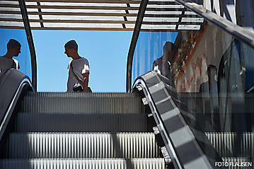 Kunstreise-Venedig-_DSC4091-by-FOTO-FLAUSEN