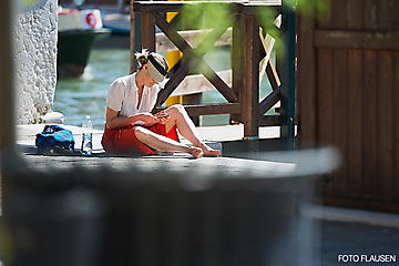 Kunstreise-Venedig-_DSC4194-by-FOTO-FLAUSEN
