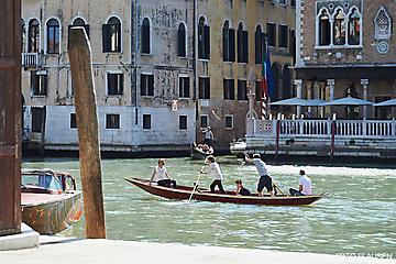 Kunstreise-Venedig-_DSC4204-by-FOTO-FLAUSEN