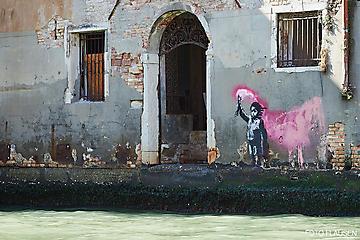 Kunstreise-Venedig-_DSC4252-by-FOTO-FLAUSEN