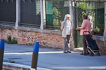 Kunstreise-Venedig-_DSC4287-by-FOTO-FLAUSEN