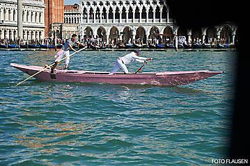 Kunstreise-Venedig-_DSC4409-by-FOTO-FLAUSEN