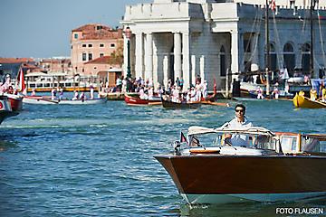 Kunstreise-Venedig-_DSC4418-by-FOTO-FLAUSEN