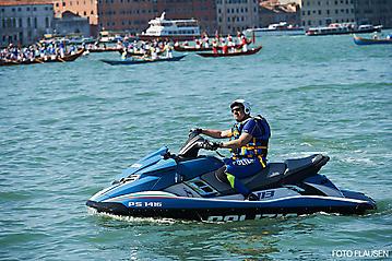 Kunstreise-Venedig-_DSC4435-by-FOTO-FLAUSEN