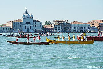 Kunstreise-Venedig-_DSC4442-by-FOTO-FLAUSEN