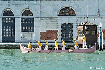Kunstreise-Venedig-_DSC4465-by-FOTO-FLAUSEN
