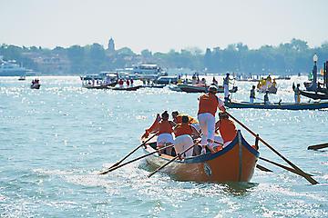 Kunstreise-Venedig-_DSC4484-by-FOTO-FLAUSEN