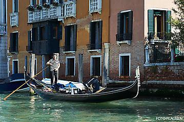 Kunstreise-Venedig-_DSC4514-by-FOTO-FLAUSEN