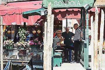Kunstreise-Venedig-_DSC4536-by-FOTO-FLAUSEN