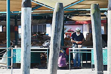 Kunstreise-Venedig-_DSC4552-by-FOTO-FLAUSEN