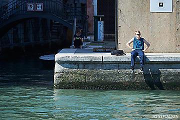 Kunstreise-Venedig-_DSC4559-by-FOTO-FLAUSEN