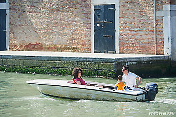 Kunstreise-Venedig-_DSC4571-by-FOTO-FLAUSEN