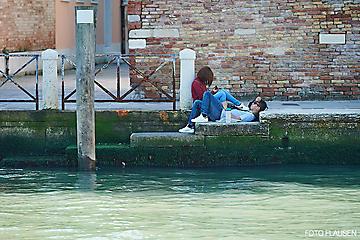 Kunstreise-Venedig-_DSC4573-by-FOTO-FLAUSEN
