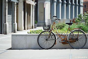 Kunstreise-Venedig-_DSC4754-by-FOTO-FLAUSEN