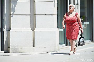 Kunstreise-Venedig-_DSC4769-by-FOTO-FLAUSEN