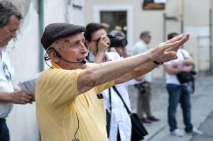 013-Fotograf-Salzburg-Dante-Alighieri-3239
