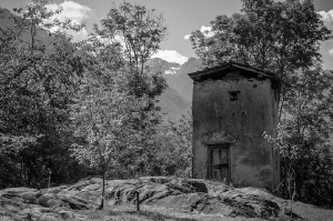 034-Fotograf-Salzburg-Dante-Alighieri-3444