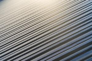 Kunstreise-Valle-Agredo-Dante-Alighieri-KunstBox-DSC2590-by-FOTO-FLAUSEN