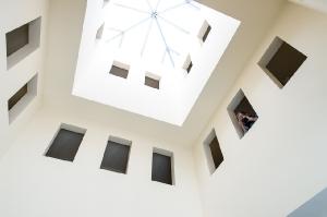 Kunstreise-Valle-Agredo-Dante-Alighieri-KunstBox-DSC2691-by-FOTO-FLAUSEN