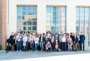 Kunstreise-Valle-Agredo-Dante-Alighieri-KunstBox-DSC2740-by-FOTO-FLAUSEN