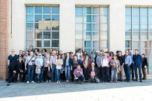 Kunstreise-Valle-Agredo-Dante-Alighieri-KunstBox-DSC2741-by-FOTO-FLAUSEN