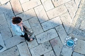Kunstreise-Valle-Agredo-Dante-Alighieri-KunstBox-DSC2814-by-FOTO-FLAUSEN