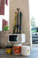 Kunstreise-Valle-Agredo-Dante-Alighieri-KunstBox-DSC2864-by-FOTO-FLAUSEN