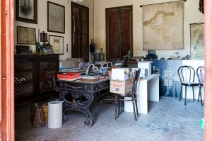 Kunstreise-Valle-Agredo-Dante-Alighieri-KunstBox-DSC2885-by-FOTO-FLAUSEN