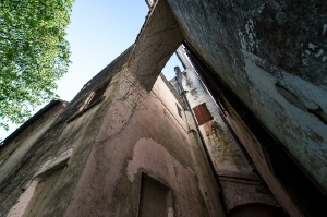 Kunstreise-Valle-Agredo-Dante-Alighieri-KunstBox-DSC2924-by-FOTO-FLAUSEN