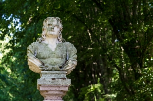 Kunstreise-Valle-Agredo-Dante-Alighieri-KunstBox-DSC2928-by-FOTO-FLAUSEN