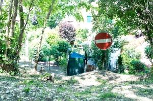 Kunstreise-Valle-Agredo-Dante-Alighieri-KunstBox-DSC2997-by-FOTO-FLAUSEN