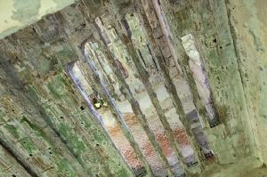 Kunstreise-Valle-Agredo-Dante-Alighieri-KunstBox-DSC3007-by-FOTO-FLAUSEN