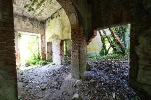 Kunstreise-Valle-Agredo-Dante-Alighieri-KunstBox-DSC3013-by-FOTO-FLAUSEN