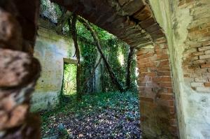 Kunstreise-Valle-Agredo-Dante-Alighieri-KunstBox-DSC3026-by-FOTO-FLAUSEN
