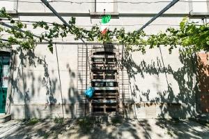 Kunstreise-Valle-Agredo-Dante-Alighieri-KunstBox-DSC3039-by-FOTO-FLAUSEN