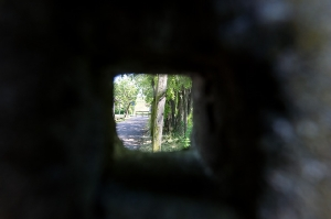 Kunstreise-Valle-Agredo-Dante-Alighieri-KunstBox-DSC3041-by-FOTO-FLAUSEN