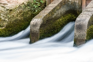 Kunstreise-Valle-Agredo-Dante-Alighieri-KunstBox-DSC3173-by-FOTO-FLAUSEN