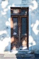 Kunstreise-Valle-Agredo-Dante-Alighieri-KunstBox-DSC3300-by-FOTO-FLAUSEN