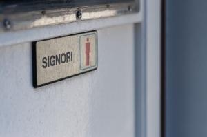 Kunstreise-Valle-Agredo-Dante-Alighieri-KunstBox-DSC3343-by-FOTO-FLAUSEN