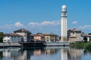 Kunstreise-Valle-Agredo-Dante-Alighieri-KunstBox-DSC3429-by-FOTO-FLAUSEN