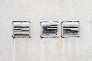 Kunstreise-Valle-Agredo-Dante-Alighieri-KunstBox-DSC3584-by-FOTO-FLAUSEN