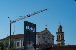 Kunstreise-Valle-Agredo-Dante-Alighieri-KunstBox-DSC3652-by-FOTO-FLAUSEN