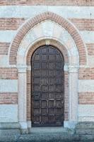 Kunstreise-Valle-Agredo-Dante-Alighieri-KunstBox-DSC3718-by-FOTO-FLAUSEN