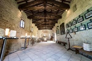 Kunstreise-Valle-Agredo-Dante-Alighieri-KunstBox-DSC3747-by-FOTO-FLAUSEN