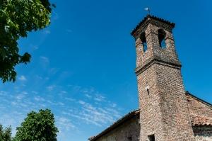 Kunstreise-Valle-Agredo-Dante-Alighieri-KunstBox-DSC3751-by-FOTO-FLAUSEN