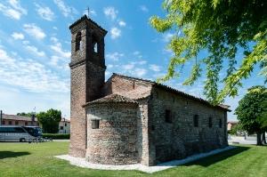 Kunstreise-Valle-Agredo-Dante-Alighieri-KunstBox-DSC3775-by-FOTO-FLAUSEN